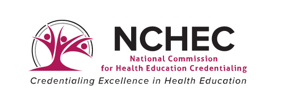 National Commission for Health Education Credentialing