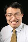 Xiao Hu
