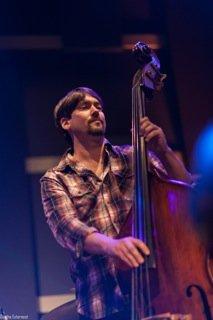 Jeffrey Hiatt