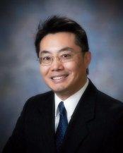 Allan Y. Jiao, Ph.D.