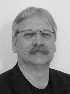 Bruce Yurko